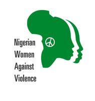 Nigerian Women Against Violence International Conferenc...