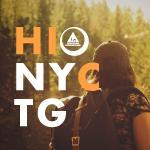 HI USA NYC logo