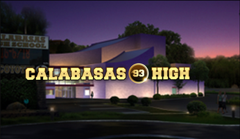 Calabasas High School 20 Year Reunion