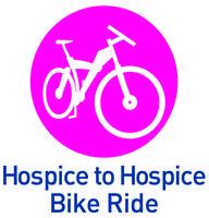 Hospice to Hospice Bike Ride 2013