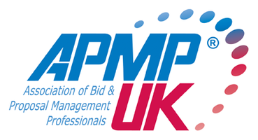APMP UK May Event in Wokingham - Plugging the holes in a leaky...