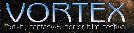 H. P. Lovecraft Walking Tour & Film Screening