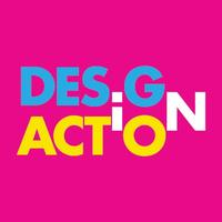 Design in Action Launch Glasgow