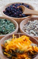 Reinvent Your Medicine Cabinet