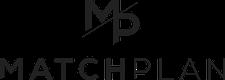 Matchplan logo