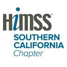 HIMSS Southern California Chapter  logo