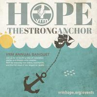 Visalia Rescue Mission's Annual Banquet