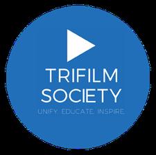 Camden Watts (Founder, TriFilm Society) logo