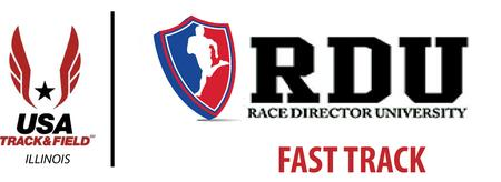 Race Director University - Fast Track