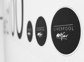 Liverpool Art Fair 2013 - Private View