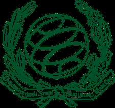 Università degli Studi Guglielmo Marconi logo