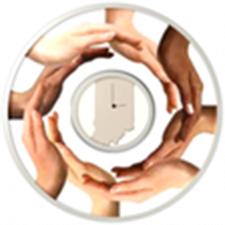 TimeBank Indianapolis logo