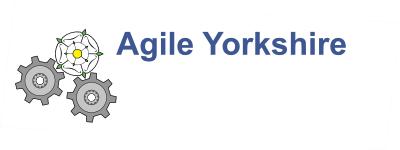 Agile Yorkshire Meetup