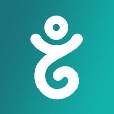 Gandi.net logo