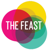 The Feast Project Party