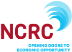 2016 NCRC Annual Conference