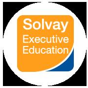 Executive Programme en Management et Philosophies -...