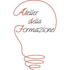 AdF snc logo