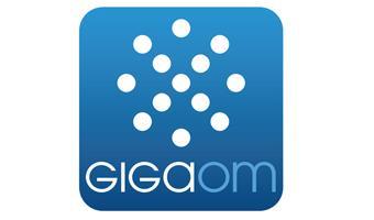 GigaOM Bitcoin Meetup