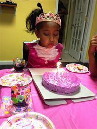 Extra-Ordinary Birthdays  logo