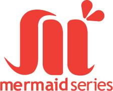 Mermaid Series  logo