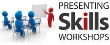 Presentation Excellence logo