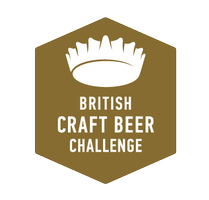 British Craft Beer Challenge - North V South Britain Saturday 1...