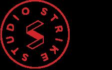 studioSTRIKE logo