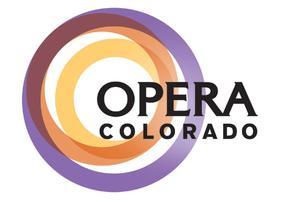 Opera Colorado Young Artists Showcase