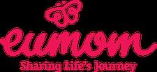 eumom logo