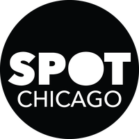 SPOT CHICAGO ROOFTOP EVENT!