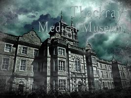 Thackray Medical Museum Ghost Hunt (Leeds)