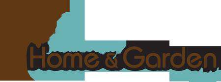 Jordan Valley Home & Garden Club Summer Soiree