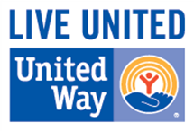 2013 United Way Volunteer Solicitor Leadership Launch