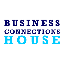 UConn Business Connections House logo