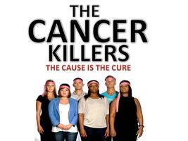 CANCER KILLERS