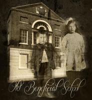 Old Beneficial School Ghost Hunt (Portsmouth)