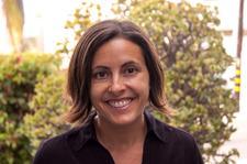 Michelle Charfen, MD logo