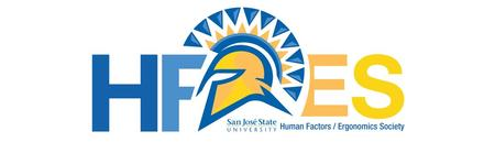 SJSU HFES UX Internship Meetup & Lab Tour