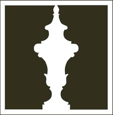 Augusta Museum of History  logo