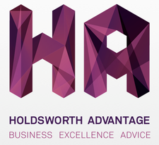Holdsworth Advantage London logo