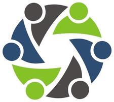 ChangeWell Training Academy logo