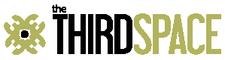 The Third Space  logo
