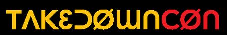 TakeDownCon Hacking Conference - Dallas