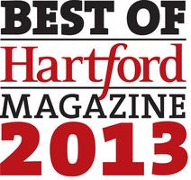 Best of Hartford Magazine and 10th Anniversary Celebration Party