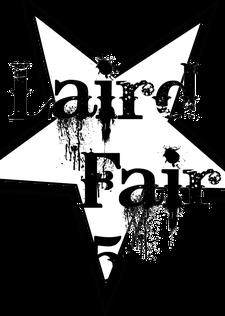 North Shore Agricultural Society logo