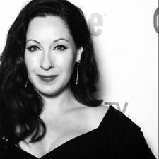 Dawn Garcia, Editor: ATOD Magazine™, Screenwriter, Journalist logo