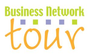 September Women's Resource Business Network Tour at...