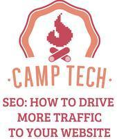 SEO: How to Drive More Traffic to Your Website
