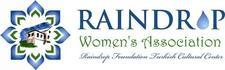 Raindrop Women's Association-Houston logo